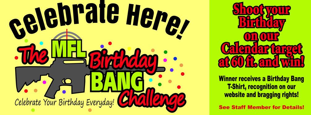 MFL_Birthday Bang Challenge Website Banner-mod