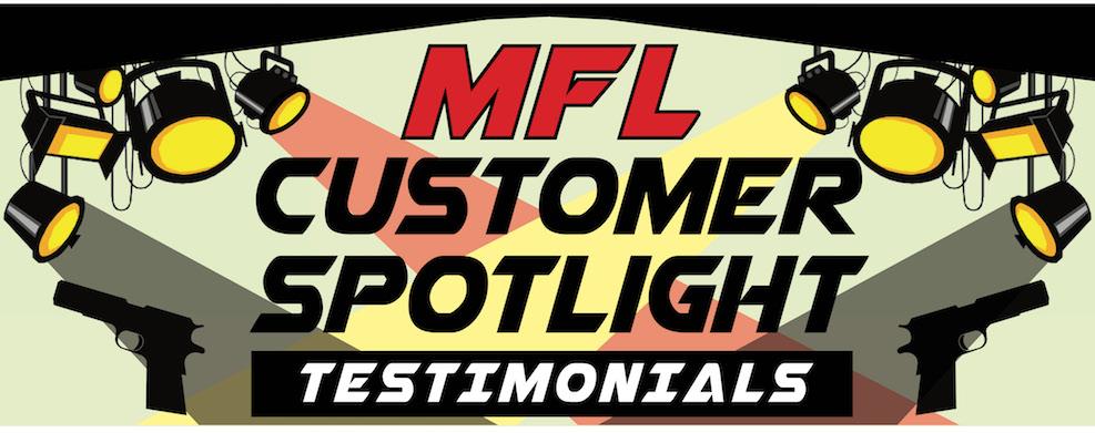MFL_Client Spotlight_Website Banner_FINAL.jpg