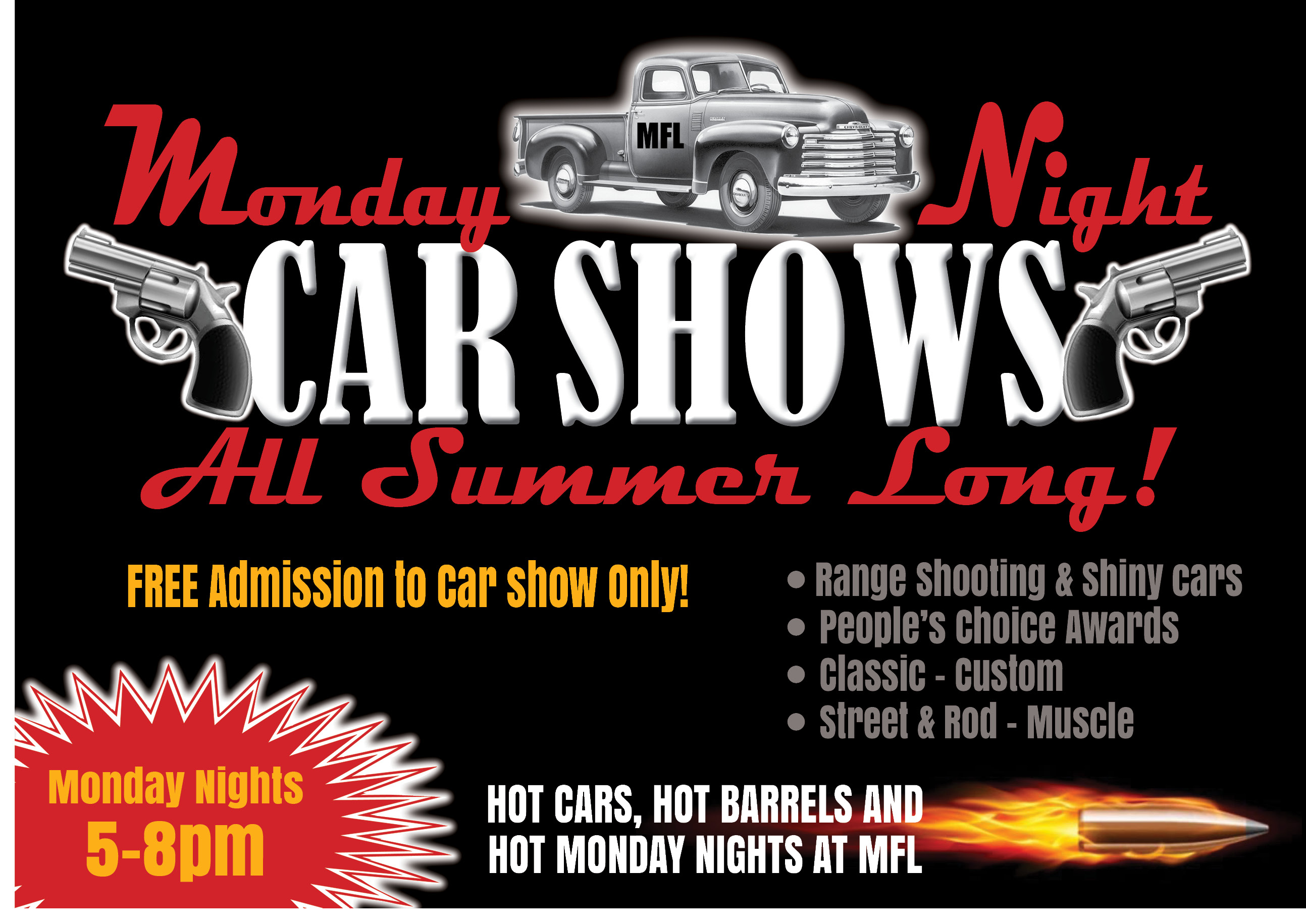 MFL_Monday Night Car Show OUTSIDE Sign Banner_Pixels.jpg