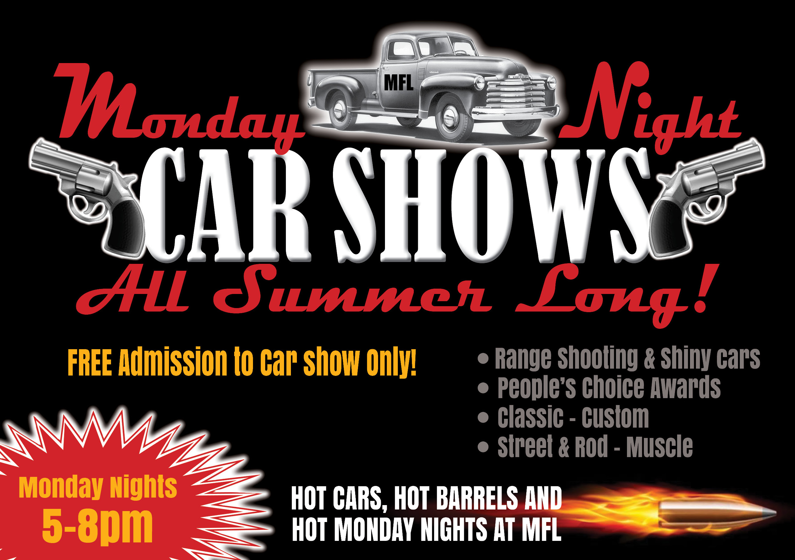 MFL_Monday Night Car Show OUTSIDE Sign Banner_Pixels_1.jpg