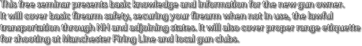 free-gun-class.fw_.png